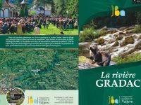 River Gradac